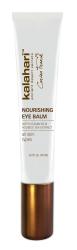 Kalahari Øjencreme - Nourishing Eye Balm