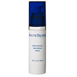 BEAUTE PACIFIQUE DEFY DAMAGE SKIN REPAIR SERUM